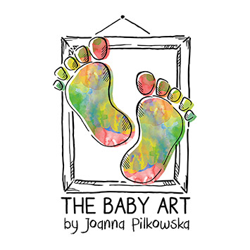 The Baby Art